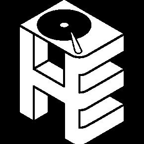 Hardexpert Logo