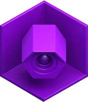 WD Purple